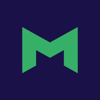 Mode Analytics logo