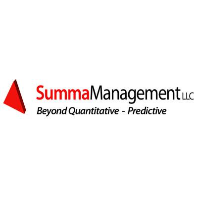 Summa Management LLC