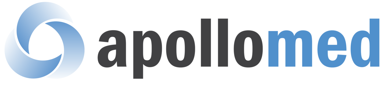 Apollo Medical Holdings