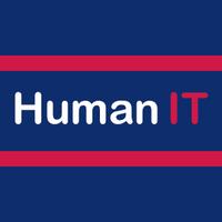 Human-I-T