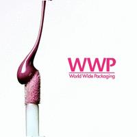 WWP Beauty