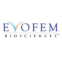 Evofem Biosciences
