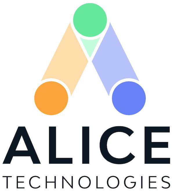 ALICE Technologies Inc.
