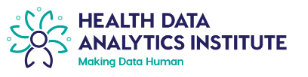 Health Data Analytics Institute
