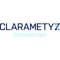 Clarametyx Biosciences