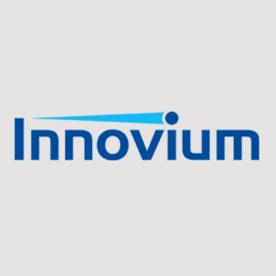 Innovium logo