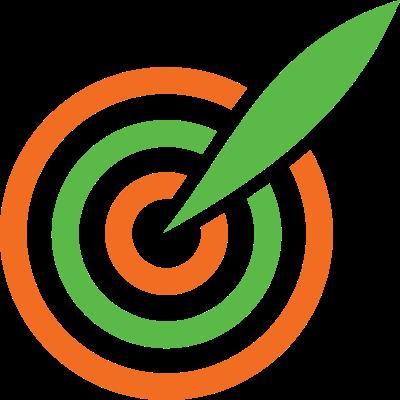 TutorEye Inc. logo
