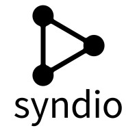 SYNDIO SOLUTIONS INC