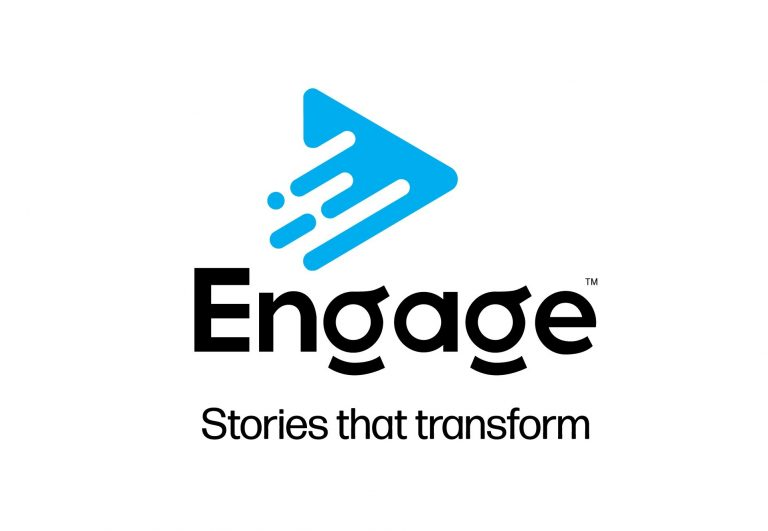 Engage Technologies Group