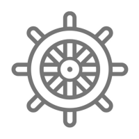 Skippermyboat INC.