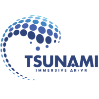 Tsunami XR