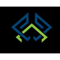 Kronos Bio logo