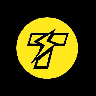 Thunder Token