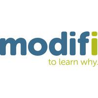 Modifi Inc