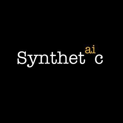Synthetaic