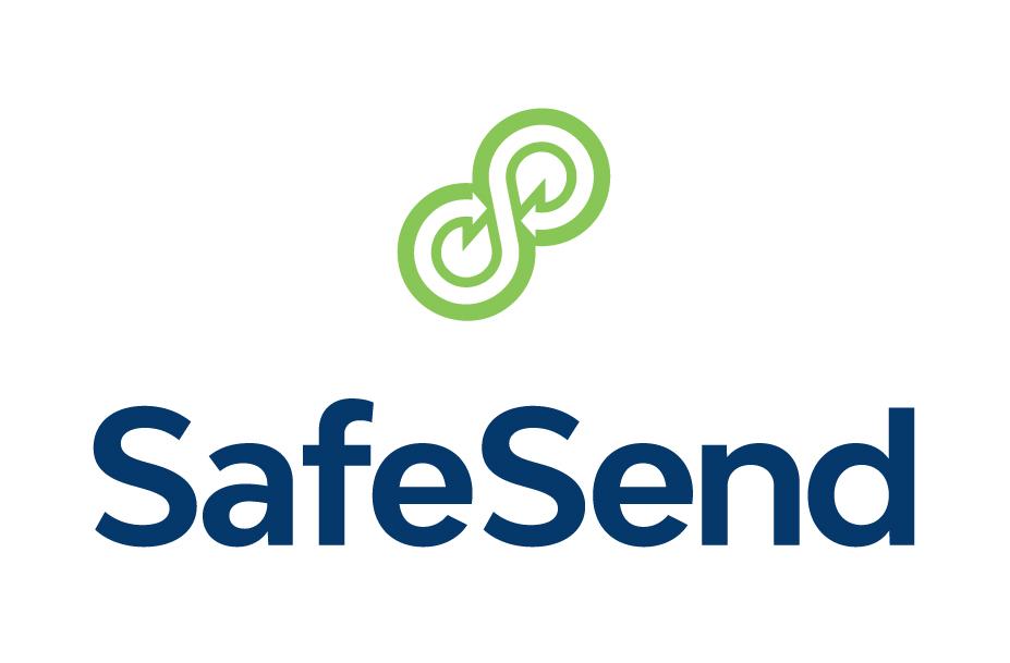 SafeSend Returns