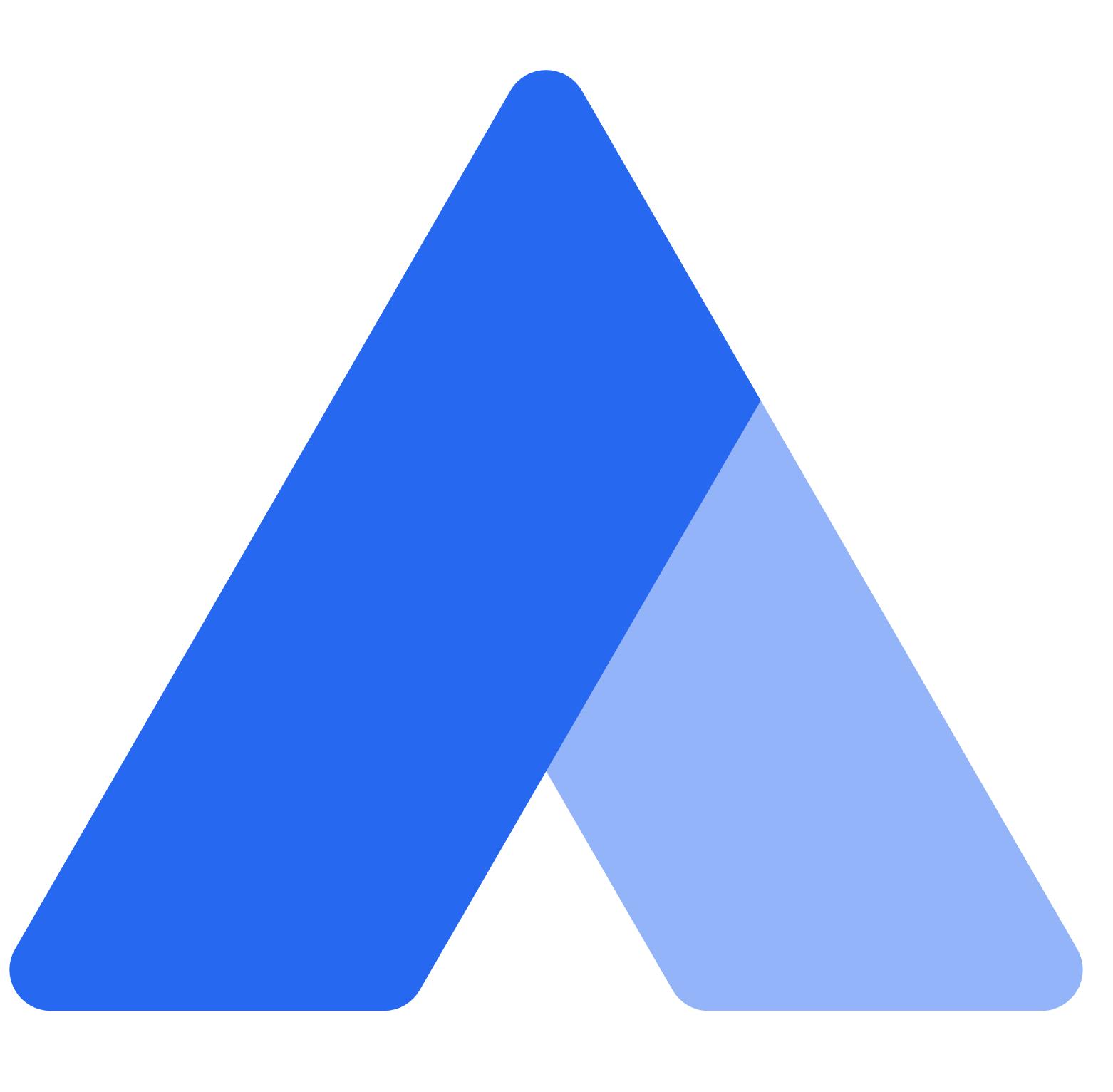 Acquire logo