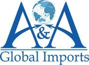 A&A Global Imports