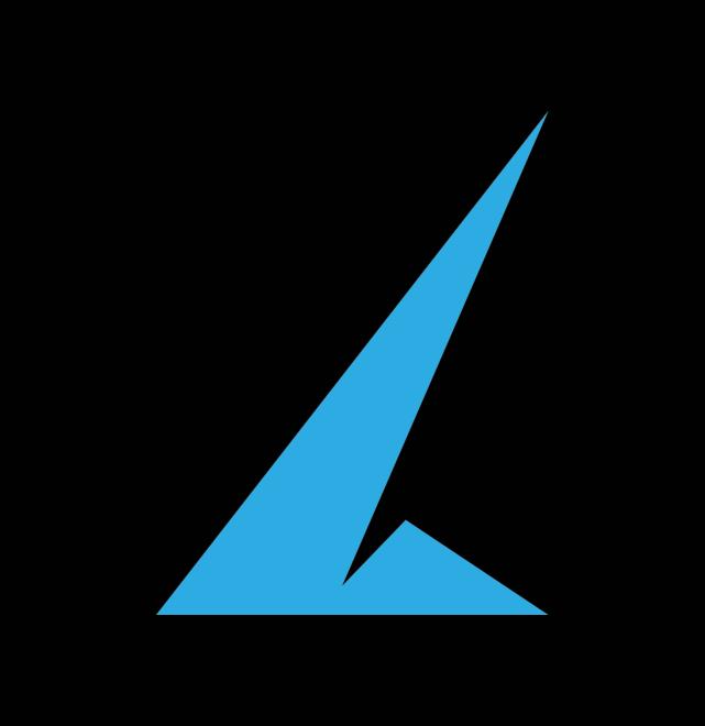 Aerostrat