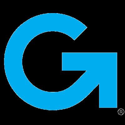 Groundspeed Analytics Inc