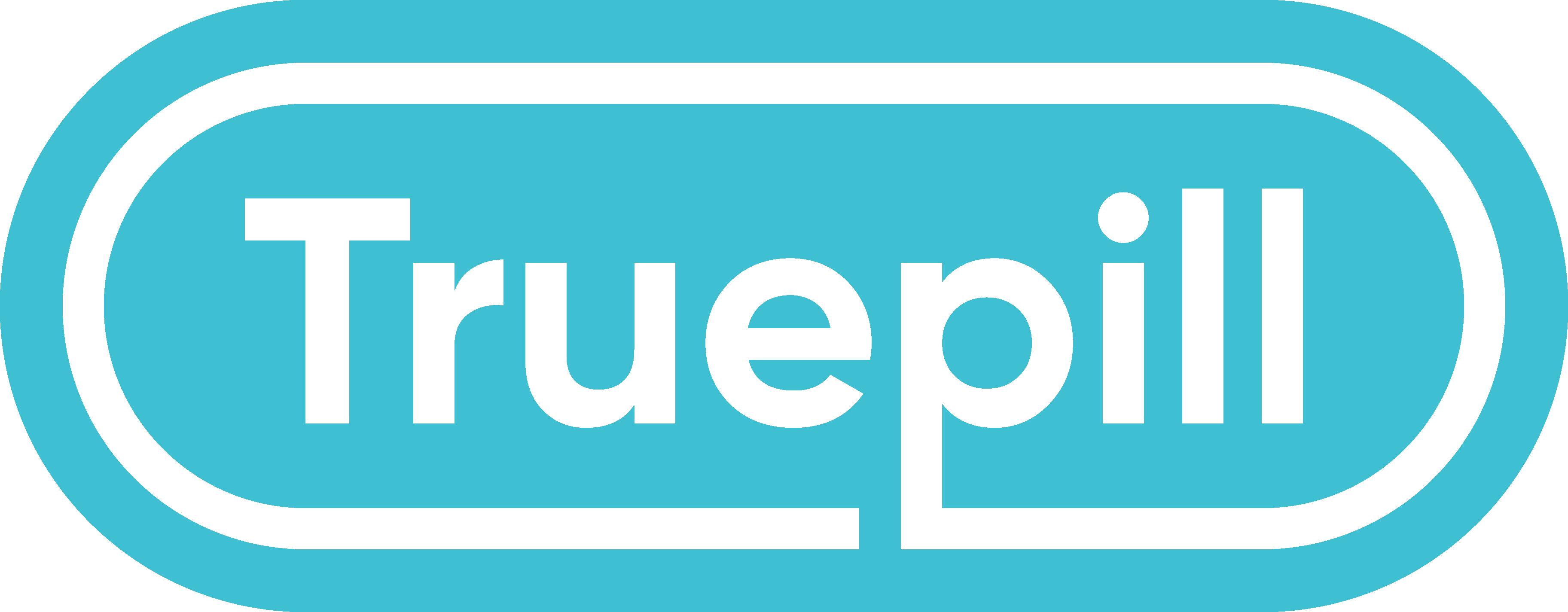 Truepill