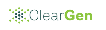 ClearGen