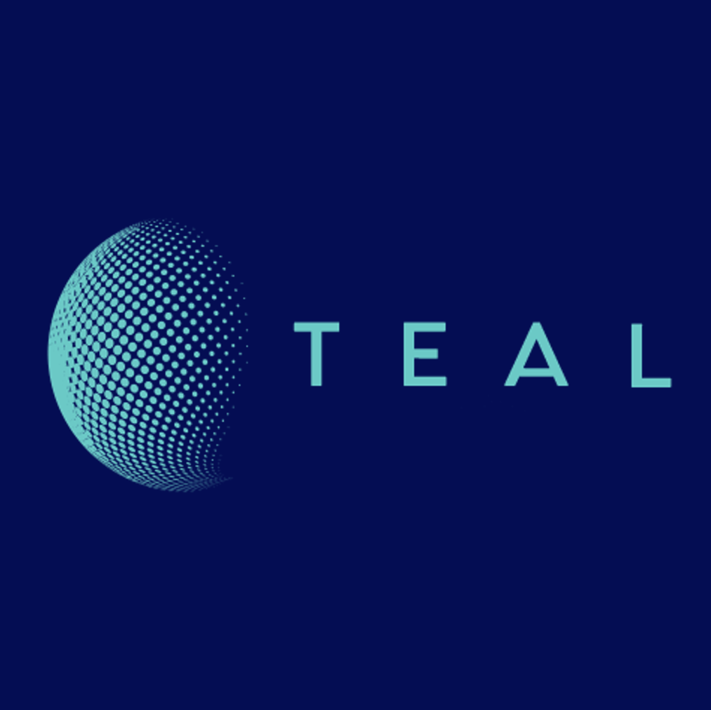 Teal Communications