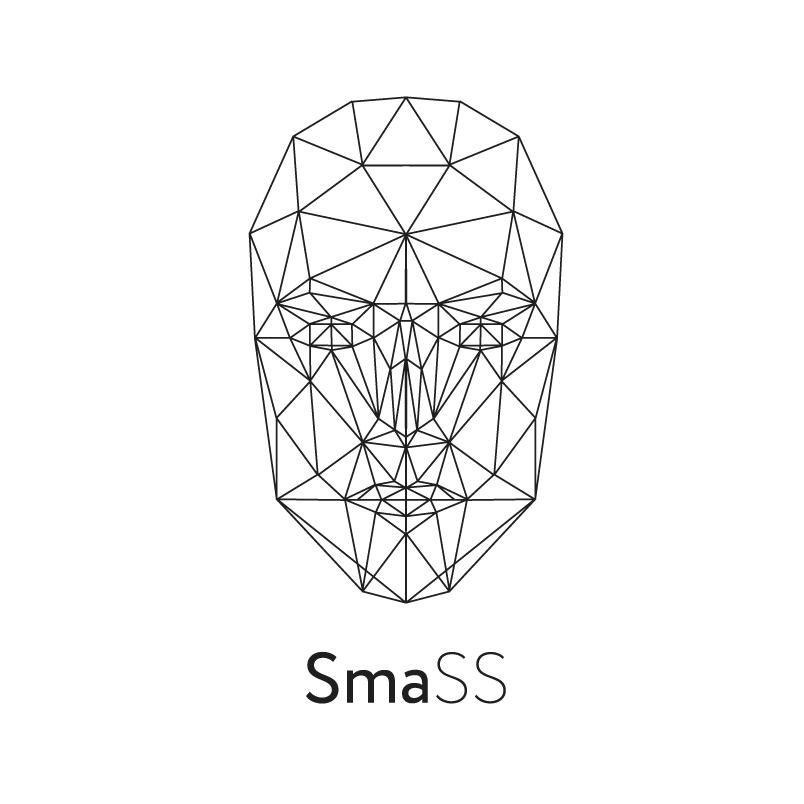 SmaSS Technologies