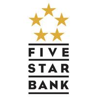 Five Star Bank - Rocklin