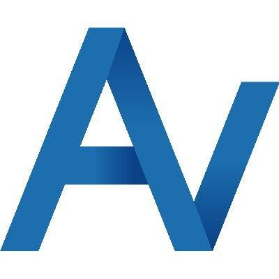 Avail Medsystems logo