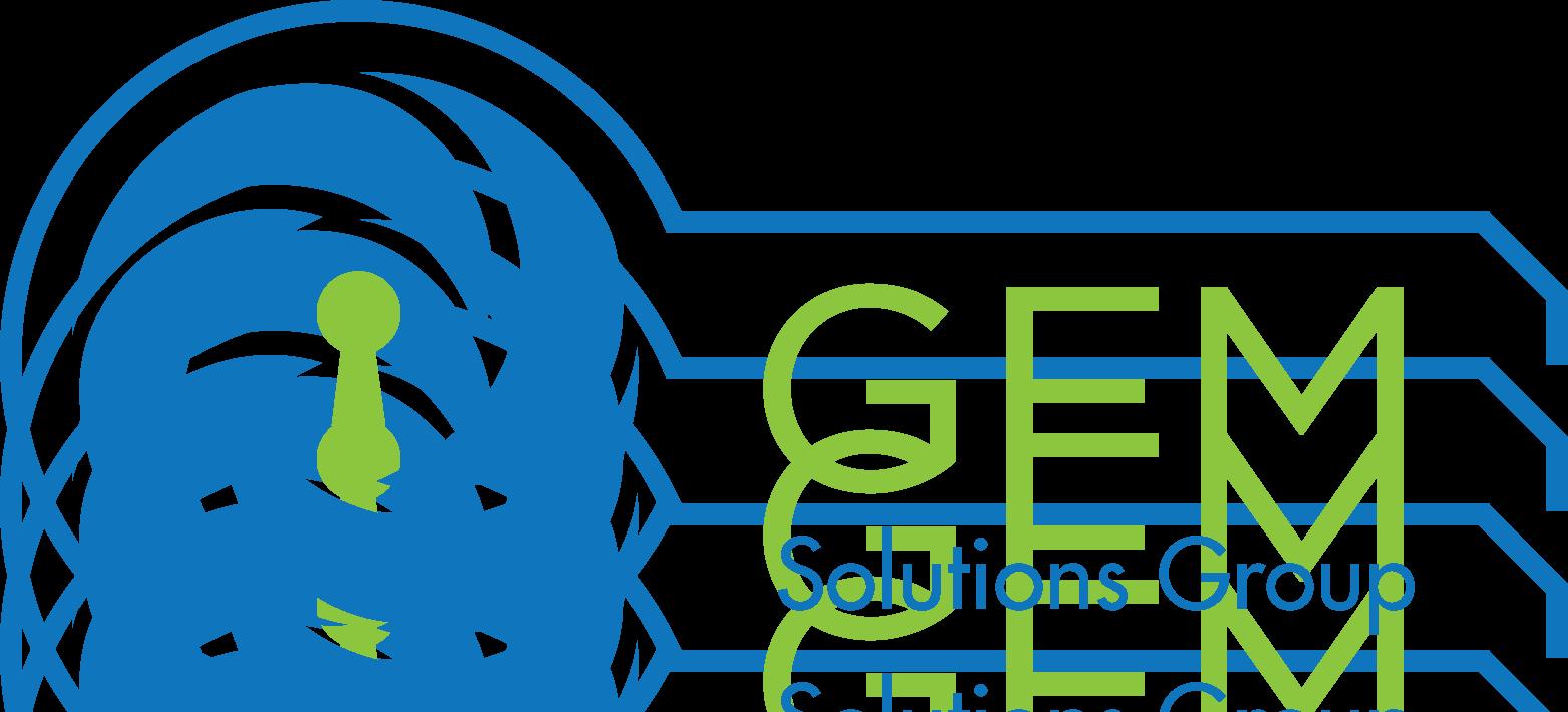 GFM Solutions Group LLC