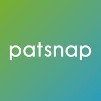 PatSnap