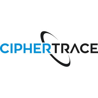 CipherTrace Inc