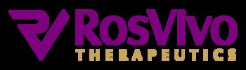 RosVivo Therapeutics