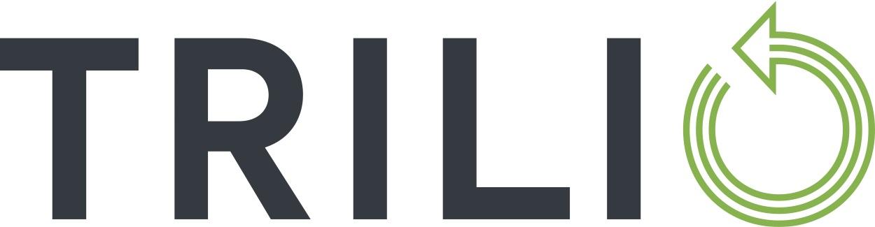 Trilio