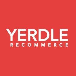 Yerdle Recommerce