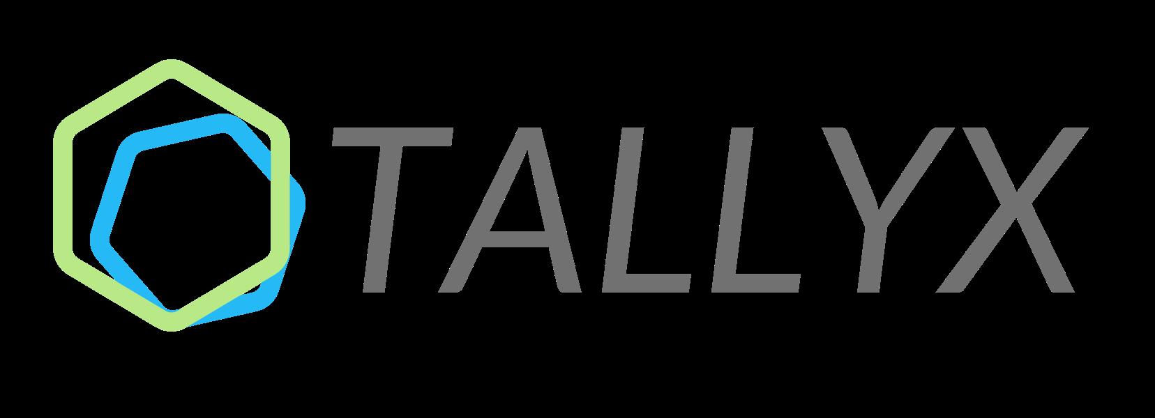 Tallyx