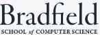 Bradfield School of Computer Science
