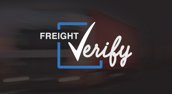 FreightVerify Inc