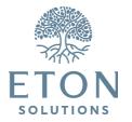 Eton Solutions LP