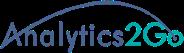 Analytics2Go