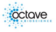 Octave Bioscience