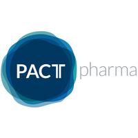 PACT Pharma