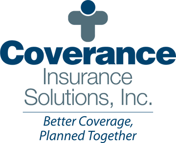 Coverance Insurance Solutions