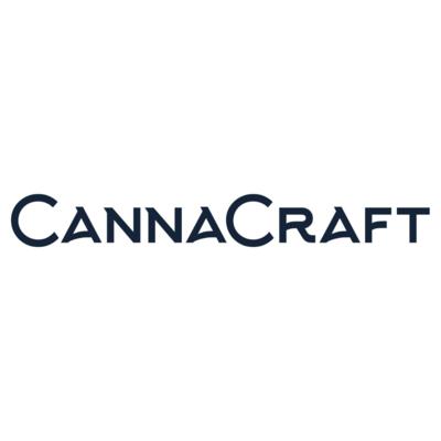 CannaCraft