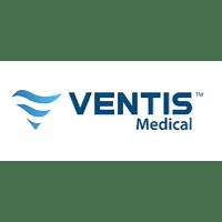 Ventis Medical