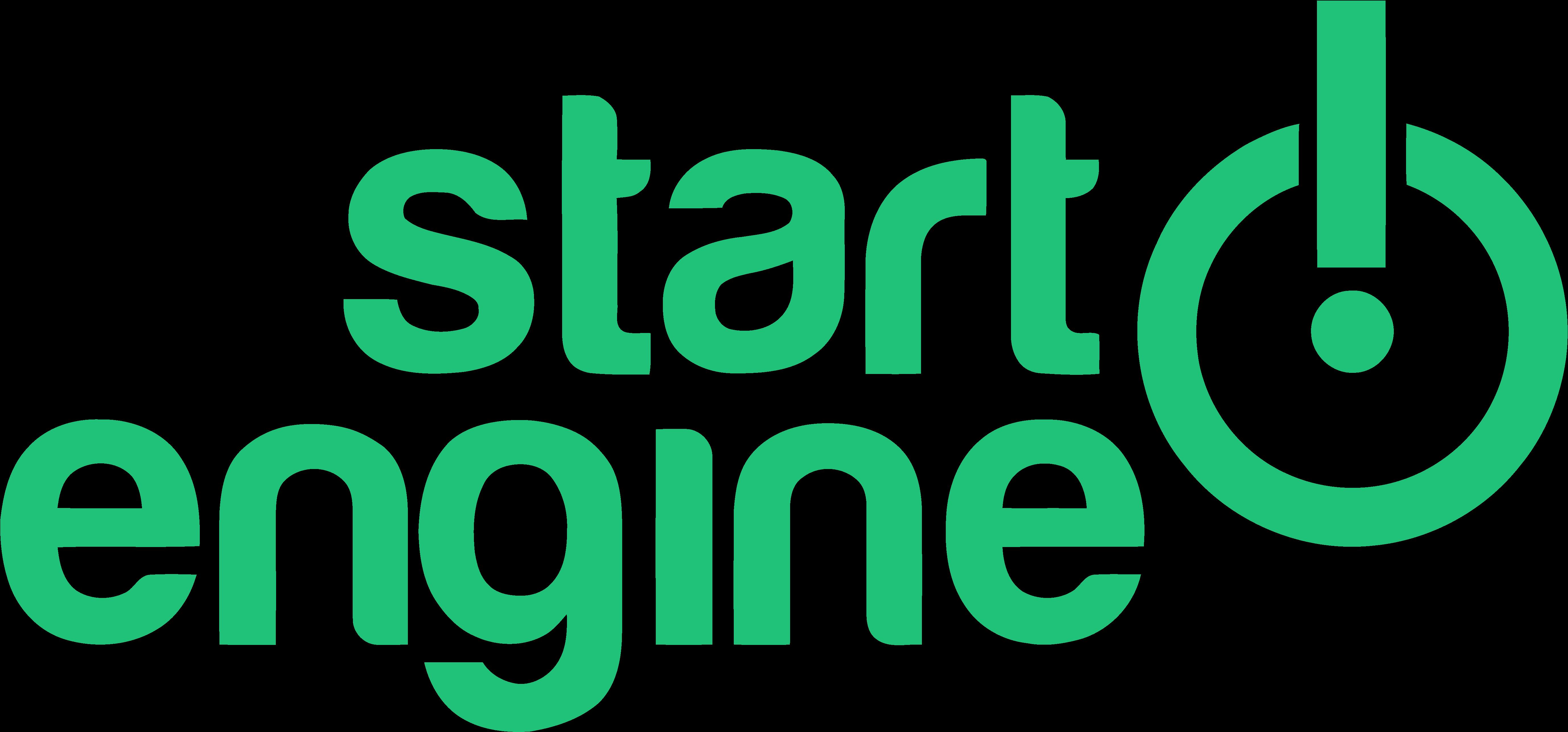 Start Engine