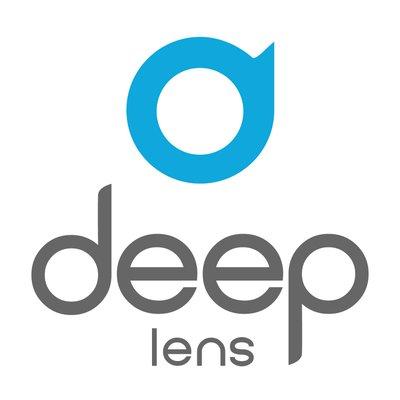 Deep Lens