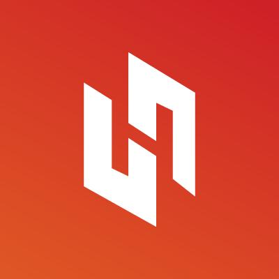 Hover Developer Services
