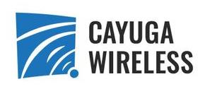 Cayuga Wireless